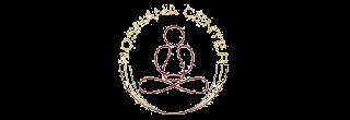 Roshana Center - Centro Yoga Treviso Homepage